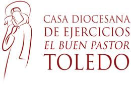Casa Diocesana de ejercicios - El Buen Pastor